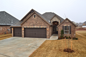 custom-home-okc