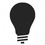 lightbulb-icon